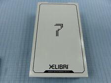 Original Siemens Xelibri 7 Braun! Wie neu! Ohne Simlock! TOP! OVP! RAR! Selten!