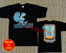Tribal Seeds Tshirt Winter Pow Pow 2020 Tee S - 2XL