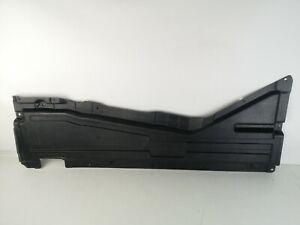 BMW E70 X5 E71 E72 X6 Right Underfloor Undertray Guard Splash Shield Cover [7]