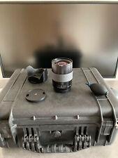 Hasselblad HC 50 mm 3.5