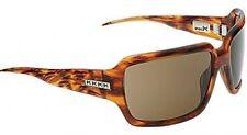ANON OPTICS Sunglasses JOSIE Brown Tortoise NIB Reg $180.00