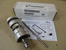 Andrew CommScope FXL/CR-1873-PT Prep Tool For Cell Reach FXL1873 & CR1873 Cables