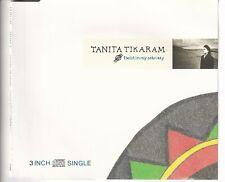 CD TANITA TIKARAMtwist in my sobriety3INCH SINGLE EX+ 1988 (B5281)
