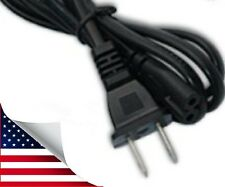 New 6 FEET Long Electric Wire Line Jack for Apple TV Power Cord Cable Wall Plug