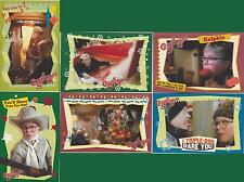 A CHRISTMAS STORY GREETING CARDS Suitable for Framing Ralphie Christmas Movie