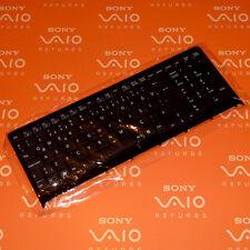 Nouveau clavier pour sony vaio vpc-f portable turc (TR) layout 148952941