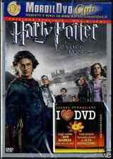 Dvd HARRY POTTER E IL CALICE DI FUOCO (Edizione 2 Dischi) ......NUOVO