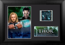Thor Mini Film Cell - S2 Marvel Comics NEW