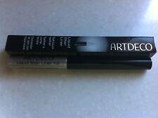 ARTDECO - LIQUID STAR LINER - Eyeliner à pointe tendre n° 12 argenté