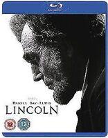 Lincoln Blu-Ray Nuovo (5548707000)
