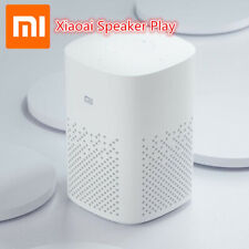 Xiaomi XiaoAI Smart Bluetooth Speaker Play Voice Remote Control Music Player