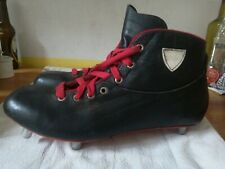 Chaussure Rugby Rivat