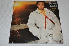 Narada Michael Walden - Victory - 80s 80s - Album Vinyl Schallplatte LP