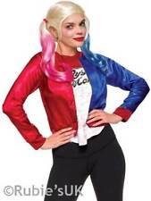 Superhero Tops & Shirts Costumes for Women
