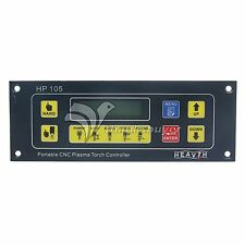 Torch Height Controller THC HP105 for Arc Voltage CNC Plasma Cutting Machine