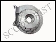 Lambretta LI/GP/SX/TV/DL Series 1/2/3 SIL Engine Magnet Flange Mag Housing New