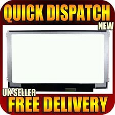 "New hp stream, TPN-Q154 11.6"" HD LED Laptop Screen Backlit WXGA Display Panel"