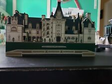 Shelia's Collectibles Biltmore Estate 3D