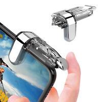 PUBG Controller Game  Gamepad Joystick L1 R1 Fire Shooting Key Aim ButtonTrigger