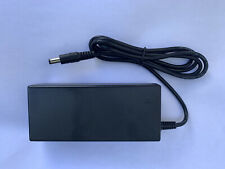 Lithium Ion Battery Charger Li-ion 25.2V 2A with UK Power Cord (UK STOCK)