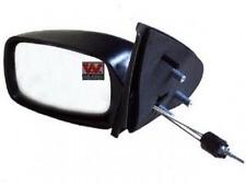 Außenspiegel für Karosserie VAN WEZEL 1830803