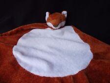 Angel Dear FOX Blanket Security Lovey Baby