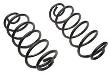 Brand NEW Rear Coil Spring Set ACDelco 45H2007