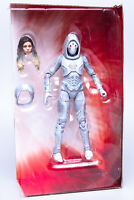 2018 Hasbro Marvel Legends Ant-Man & The Wasp MARVEL'S GHOST Action Figure | NEW