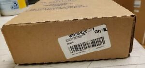 Brand New GE (WR55X20471) Interface Dispenser ASM - Replacement Part