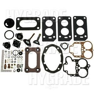 Carburetor Repair Kit Standard 653B