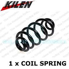 KILEN suspension arrière ressort à boudin pour Audi A4 partie n ° 50178