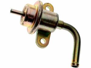 Fuel Pressure Regulator 3KXN69 for Integra Legend 1991 1990 1992 1993 1994 1995