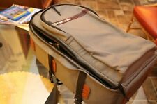 Tamrac Camera Photo Backpack Ultimate Flexibility Best Bag Ever
