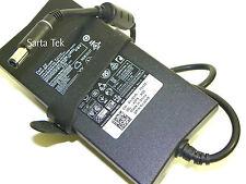 Dell PA-4E 130W AC Adapter VJCH5 LA130PM121 for Precision Latitude Vostro Laptop
