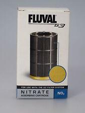 Hagen Fluval G3 Nitrate Absorbing Cartridge