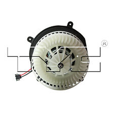 BZB006 700212 AC Heater Blower Motor for Mercedes E Class 280 300 320 500