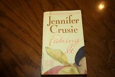 Faking It Jennifer Crusie