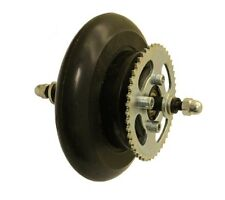 Razor E100 E125 E150 E175 Electric Scooter Rear Wheel Assembly