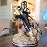Anime Naruto Shippuden Sarutobi Hiruzen PVC Action Figure Collect Figurine Toy
