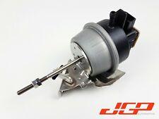 Turbocharger Wastegate Actuator 2.0 TDI 03G145702H [06-2008] Fits: Audi A4 B7