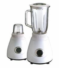 BL-280 Profi-Standmixer, 1 Liter, für Smoothies, Cocktails, Zerkleinern, Gastro