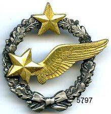 5797 - AIR - ELEVE PILOTE