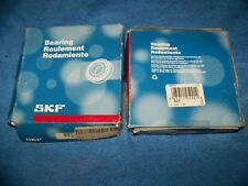Wheel Race SKF BR572