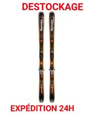 """ski occasion adulte DYNASTAR """"OUTLAND"""" taille:176cm+ fixations"""