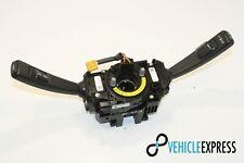 VOLVO XC70 V70 Indicator Wiper Switch Stalk And Squib 31264146 / 31275332