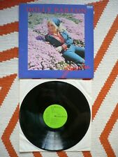Dolly Parton You Are Vinyl UK 1980 RCA International A2/B1 1st Press LP EXC
