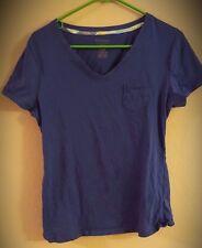 2c9b7e6702f0 Sonoma Cotton Blend Sleepshirt Sleepwear & Robes for Women for sale ...