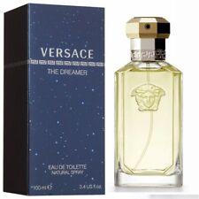 Ebay Homme Eaux Sur VersaceAchetez Pour Toilette Parfums De mN8v0nw