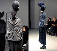 Junya Watanabe Comme des Garcons Tunic dress AD2008