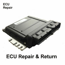 Nissan Frontier Ecm Ecu Pcm Engine Computer Module Repair & Return (Fits Nissan)